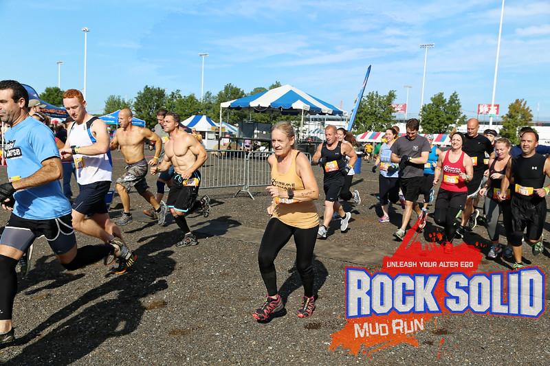 Rock Solid Mud Run 2015 - 0045_DxO.jpg