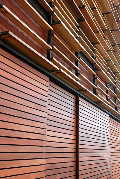 NZ Architecture-12.jpg