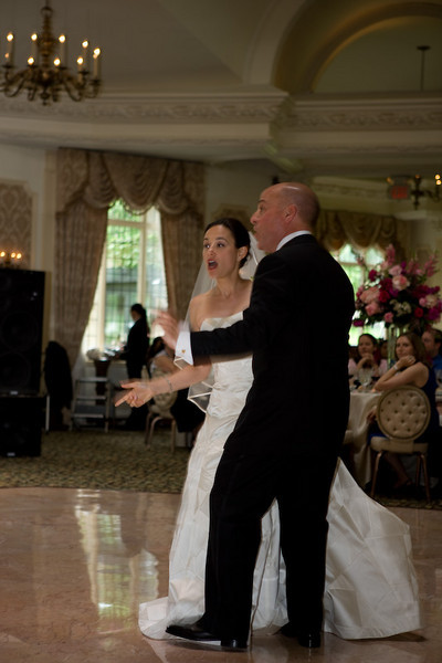 Kara and Adam's Wedding, all photos