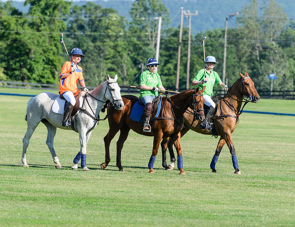 Middleburg Polo May 31 2013