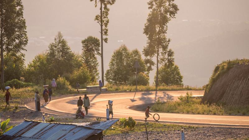 Nyugwe-Rwanda-67.jpg