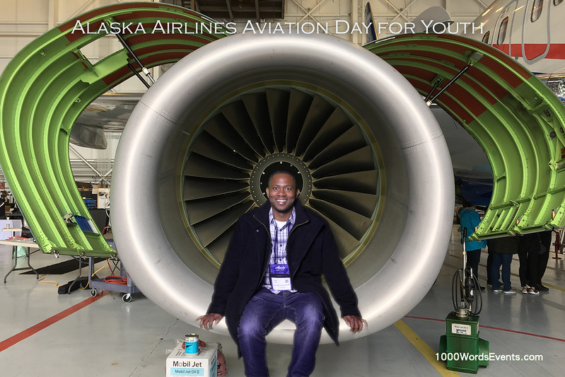ALK Aviation Day 17_0027.jpg