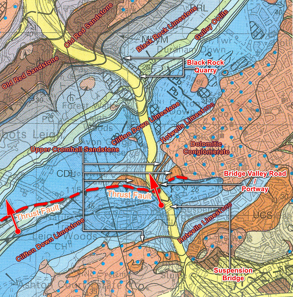 gorge map annotated.jpg