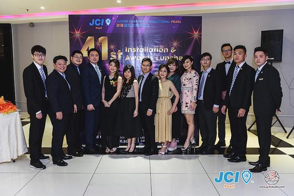G3K_JCI_Pearl_2018_IAB_090.jpg