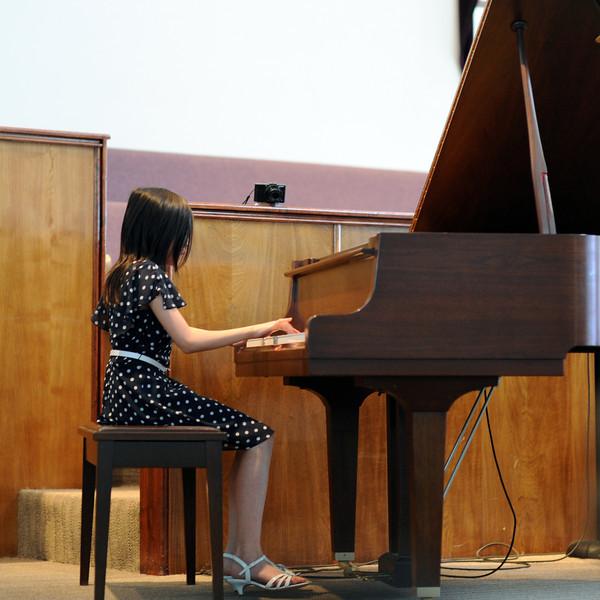 20140517_piano-recital_001-a.jpg