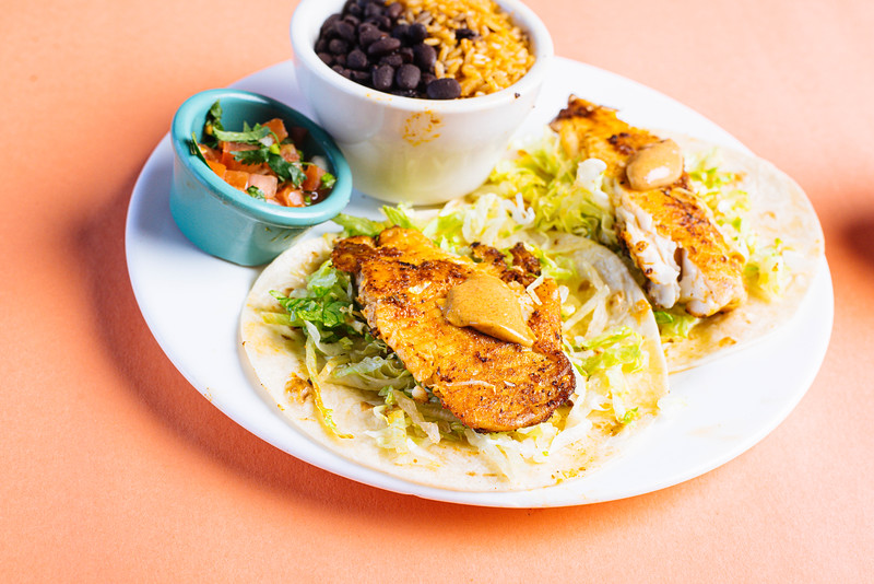 Pancho's Burritos 4th Sesssion-299.jpg