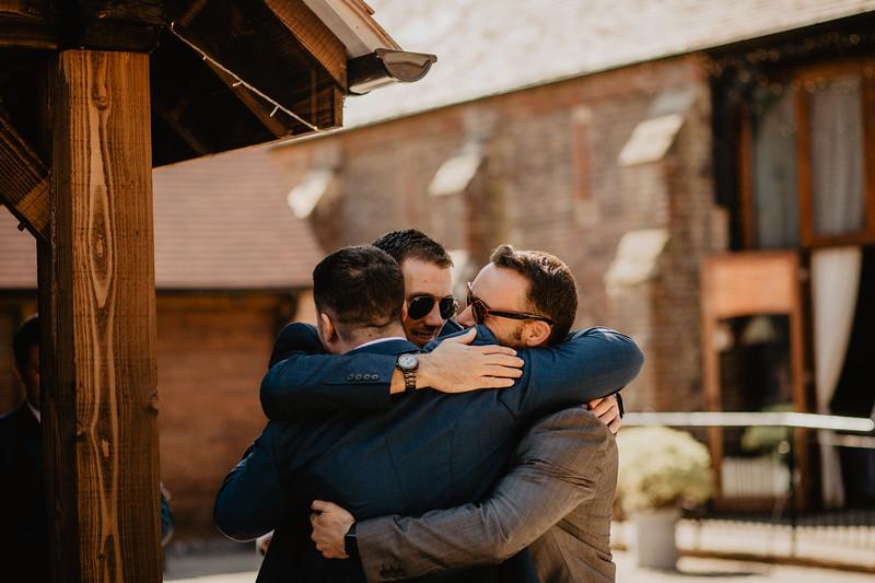 long-furlong-wedding-11.jpg