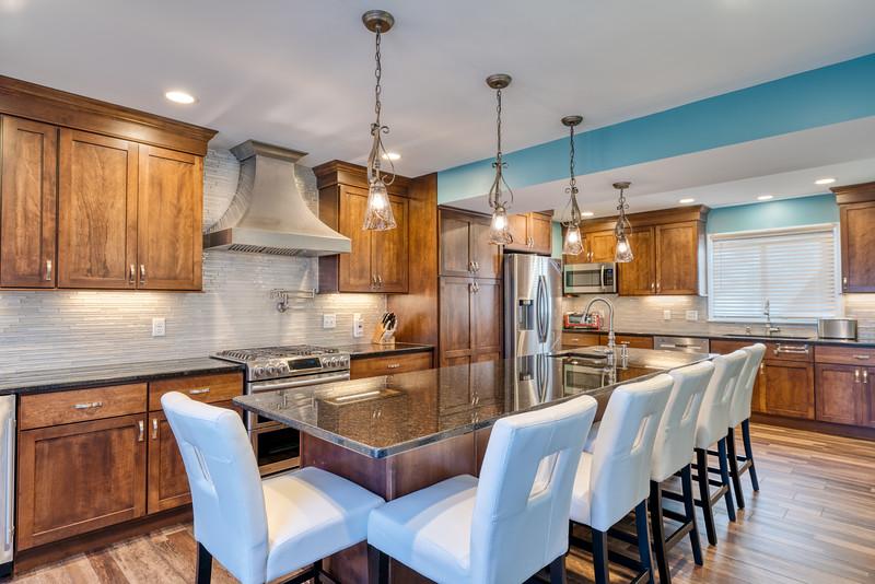 Cubias Kitchen 2020-11.jpg