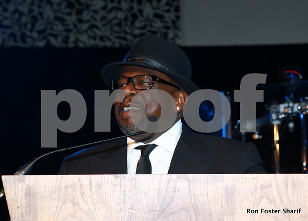 10th Annual UNCF Masked Ball: Indpl's, Ind