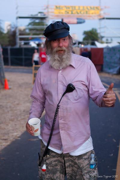 TravisTigner_Seattle Hemp Fest 2012 - Day 3-135.jpg