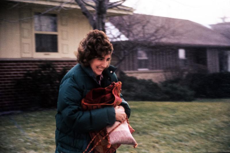 1976-01 Nancy Broad (?).jpg
