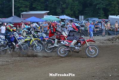 TNT Sports MX 7/19/19 Gallery 2of2