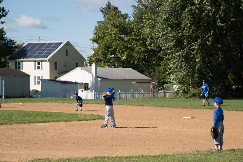 baseball in Adamstown-47.jpg