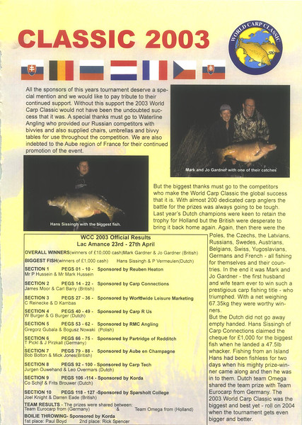 WCC 2003 - 07b - Carpworld June.jpg