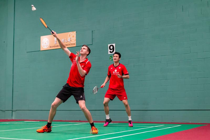 12.10.2019 - 9990 - Mandarin Badminton Shoot.jpg