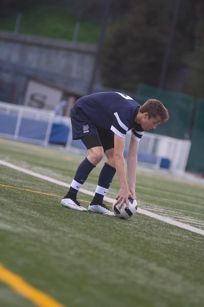 Nick Soccer Senior Year-409.jpg