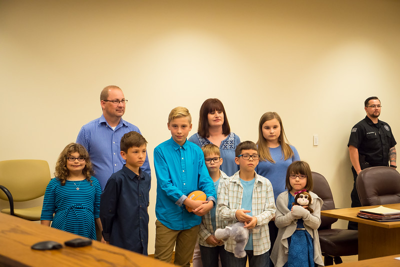 Adoption Day!-26.jpg