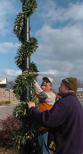 photos for week of Nov 22 - 28, 2009