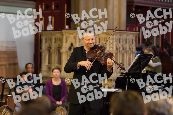 Bach to Baby 2018_HelenCooper_Sydenham-2018-02-14-2.jpg