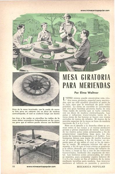 mesa_giratoria_para_meriendas_agosto_1952-01g.jpg