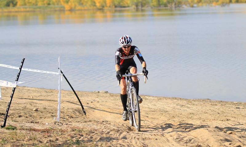 Feedback @ 2013 Colorado Cross Classic (274).JPG