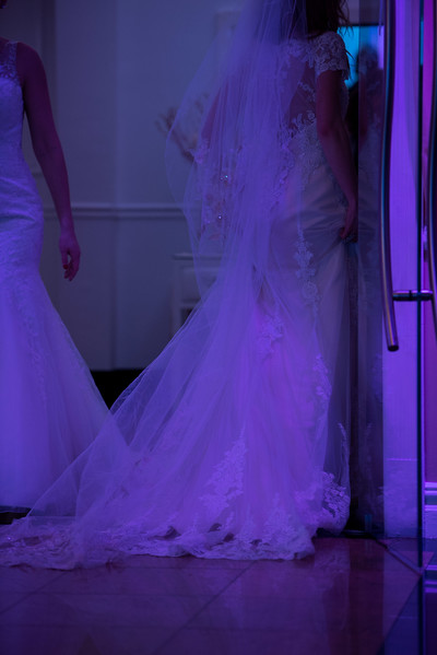 European Bridal NJ-179.jpg