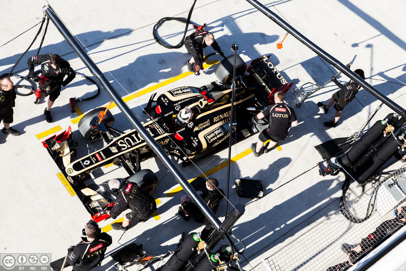 Woodget-121116-015--@lotus_f1team, 2012, Austin, f1, Formula One, Lotus F1 Team, Microsoft Dynamics.jpg