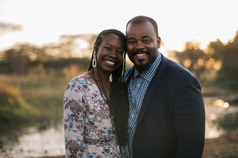 2019_06_24_Global_Malawi_ASJ_D05_Wedding-114.jpg