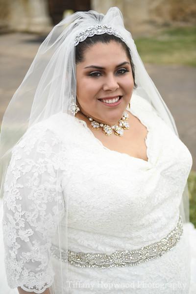 Bridal- Reena Rodriguez