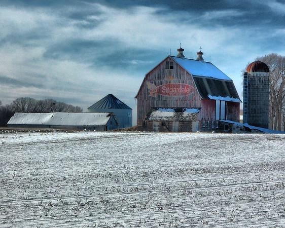 404-55-Sugardale Barn lge.JPG