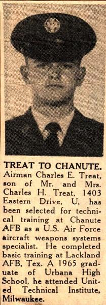 TreatCharlie.jpg
