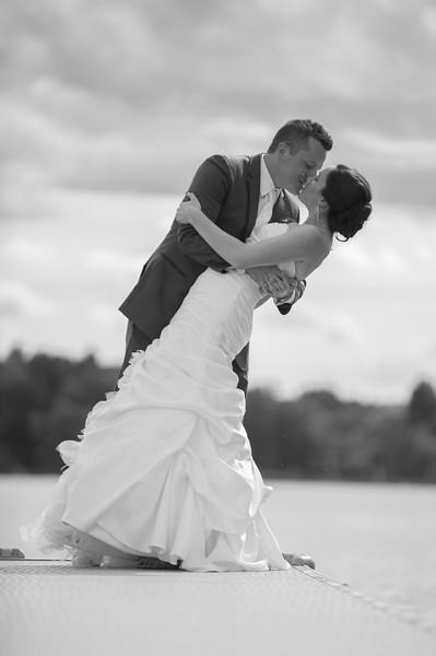 bap_schwarb-wedding_20140906161326_D3S2202