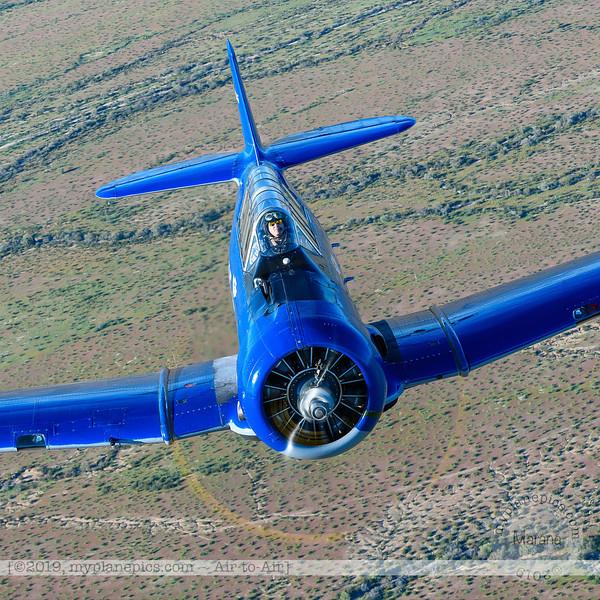 F20190314a170509_3802-North American SNJ-5 T-6 Texan-N3246G-90725.jpg