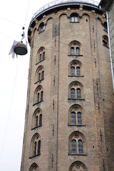 110514_Copenhagen_0240.JPG