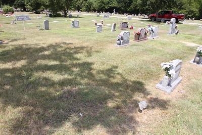 Find A Grave Photos