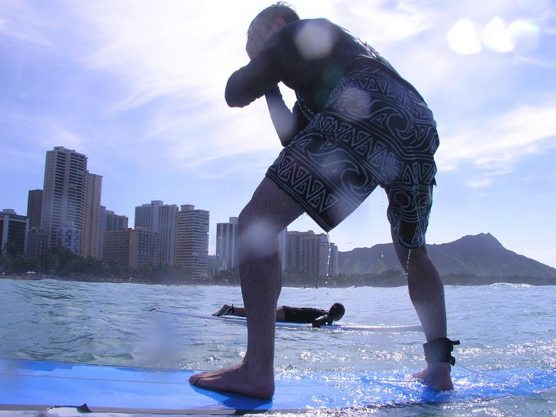Surfing Waikiki Feb 2011 - 20.jpg