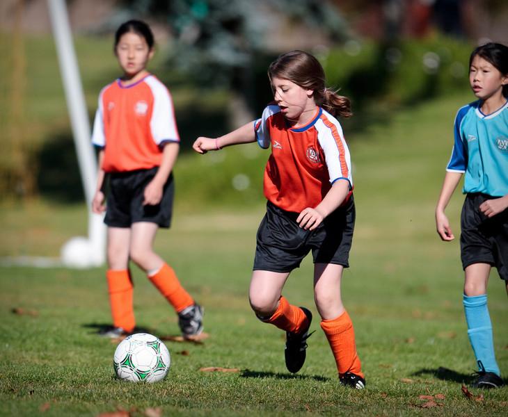 Soccer game Smashing Pumpkins-16.jpg