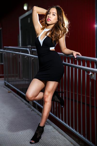 Alexis 5.jpg