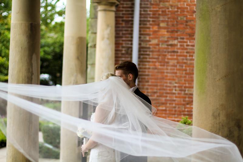 Campbell Wedding_493.jpg