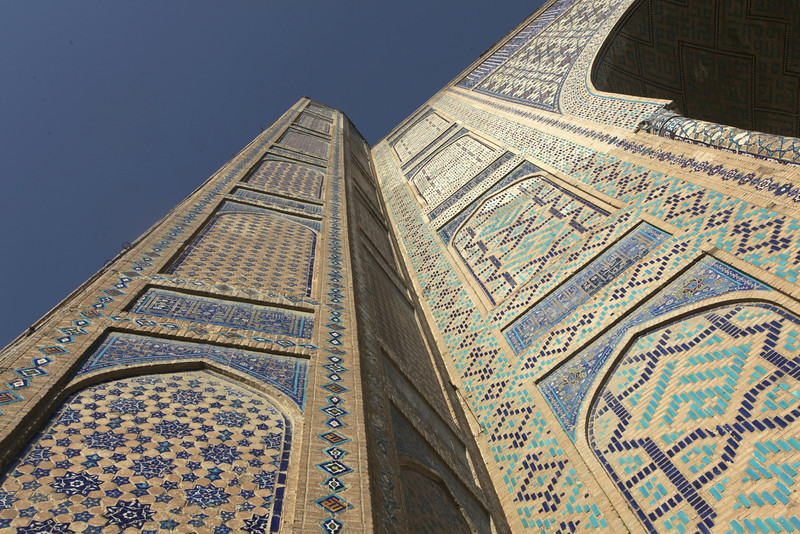 Uzbekistan5042.jpg