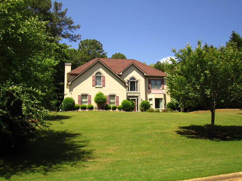 Bentgrass Farms II Milton Georgia (3).JPG