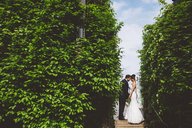 Le Cape Weddings_Sara + Abdul-382.jpg