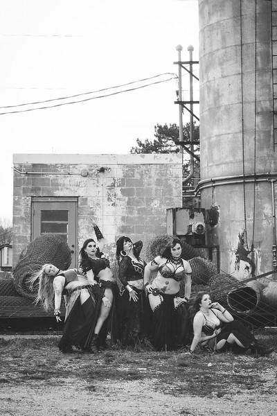 Stygian Sisters - bw (14).jpg