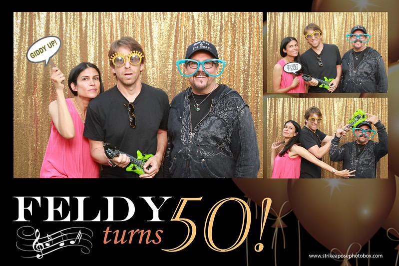 Feldy's_5oth_bday_Prints (16).jpg