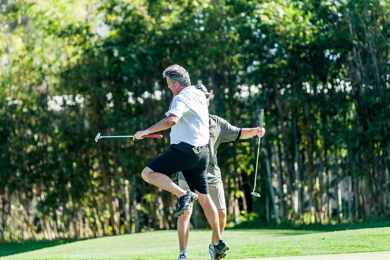 Golf469.jpg