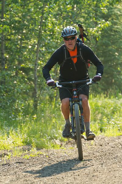 Banded Peak Challenge 2014-372.jpg
