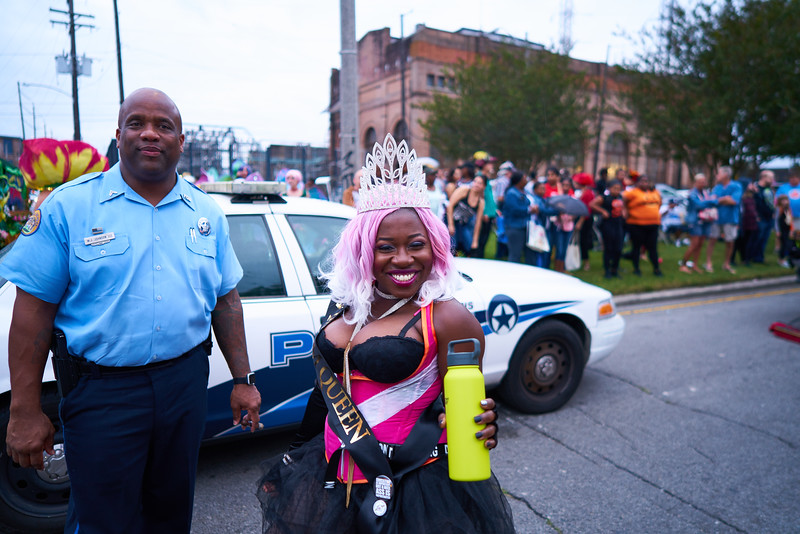 Krewe of Boo - Pussyfooters_Oct 20 2018_17-35-28_1452 18.jpg