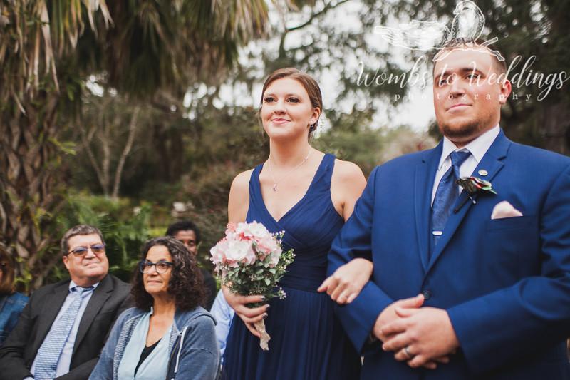 Central FL wedding photographer-0904.jpg
