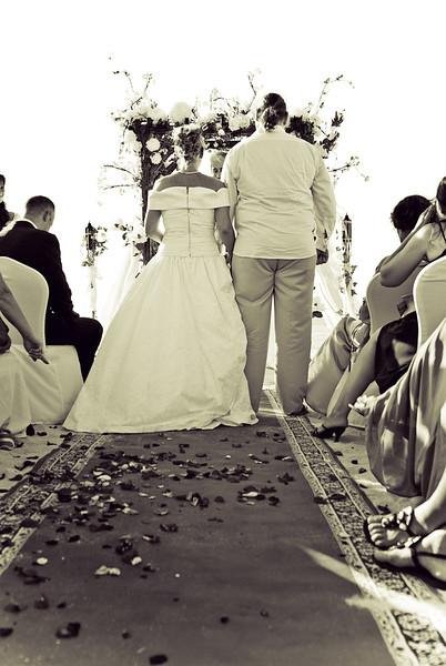 Wedding_0469a.jpg