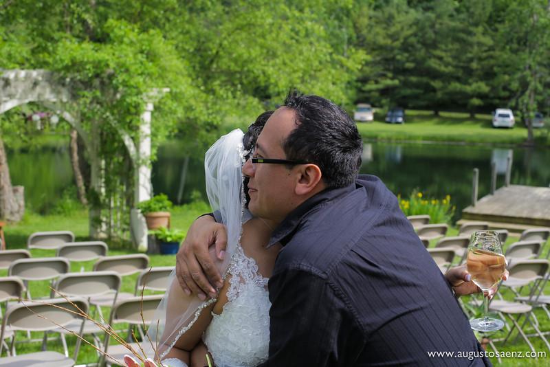 Columbus Wedding Photography-229.jpg